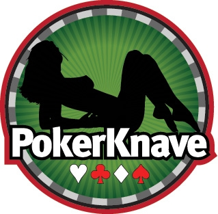 PokerKnave Mobile Android App