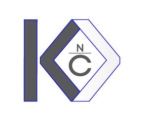 knaveCoin-LOGO