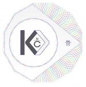knaveCoin-FRONT - Copy