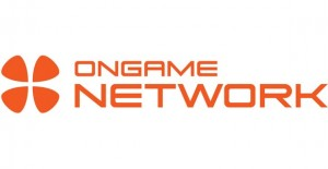Ongame Poker Network