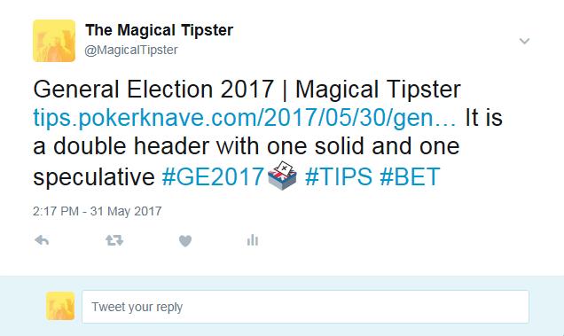 political tips
