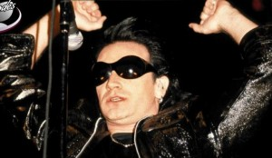 Bono Is A Saint