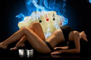 SnG On Pokerknave